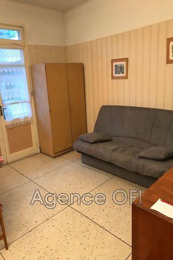 Photo n°4 - Vente appartement Juan-les-Pins 06160 - 108 000 €