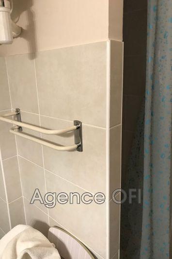 Photo n°6 - Vente appartement Juan-les-Pins 06160 - 108 000 €