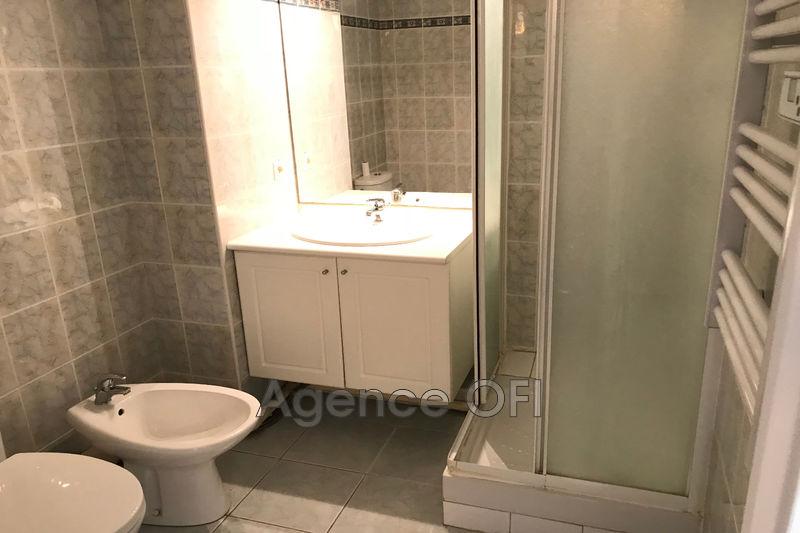 Photo n°3 - Vente appartement Antibes 06600 - 499 000 €