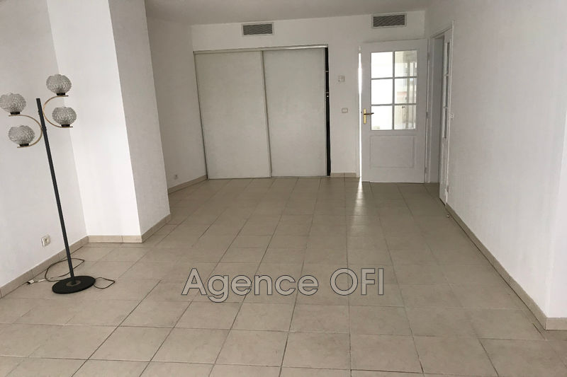 Photo n°4 - Vente appartement Antibes 06600 - 499 000 €