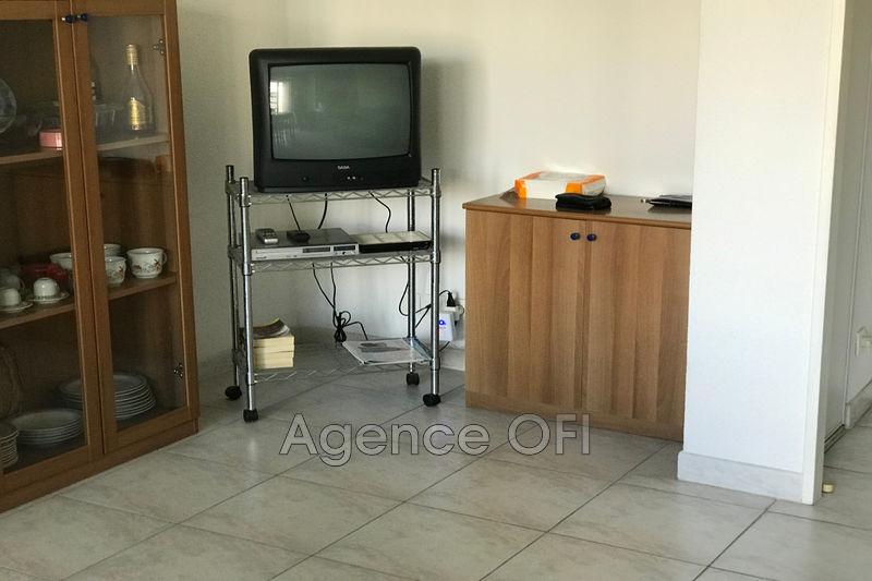 Photo n°4 - Vente appartement Juan-les-Pins 06160 - 190 000 €