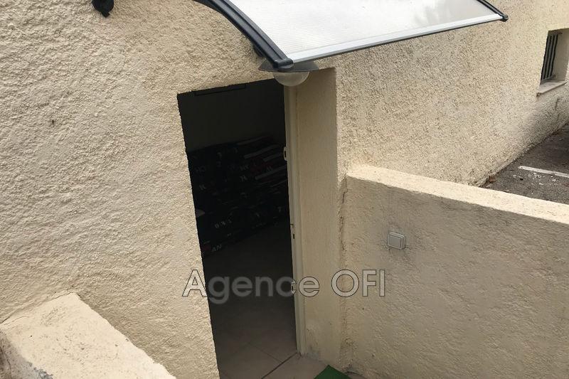 Photo n°4 - Vente appartement Juan-les-Pins 06160 - 89 000 €