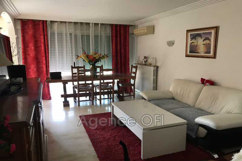Photo Apartment Le Cannet   to buy apartment  3 room   70 m²