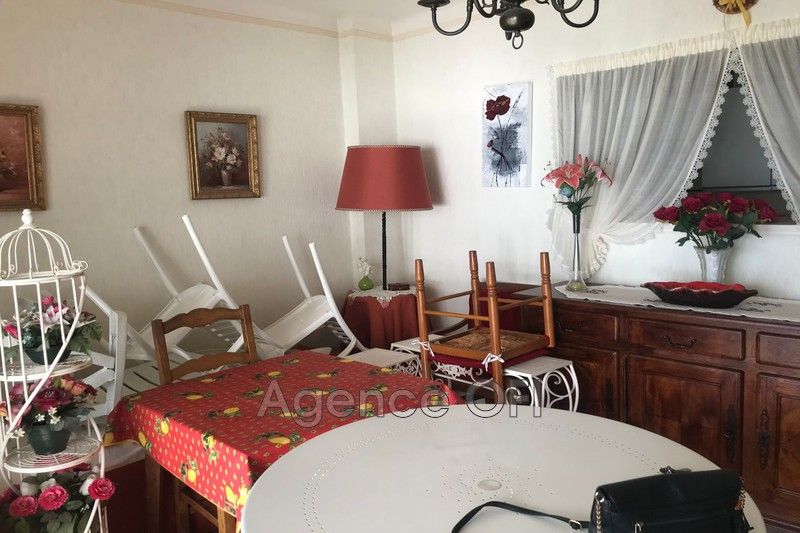 Photo n°4 - Vente appartement Juan-les-Pins 06160 - 269 000 €