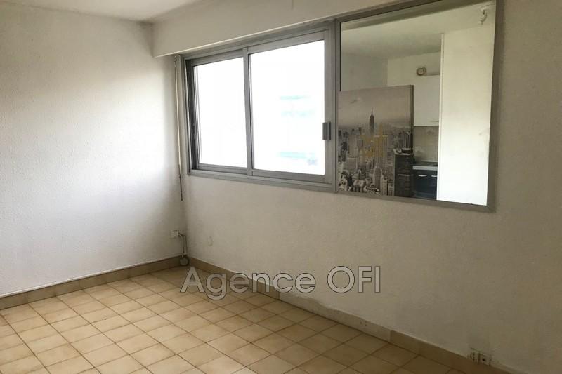 Photo n°1 - Vente appartement Antibes 06600 - 82 000 €