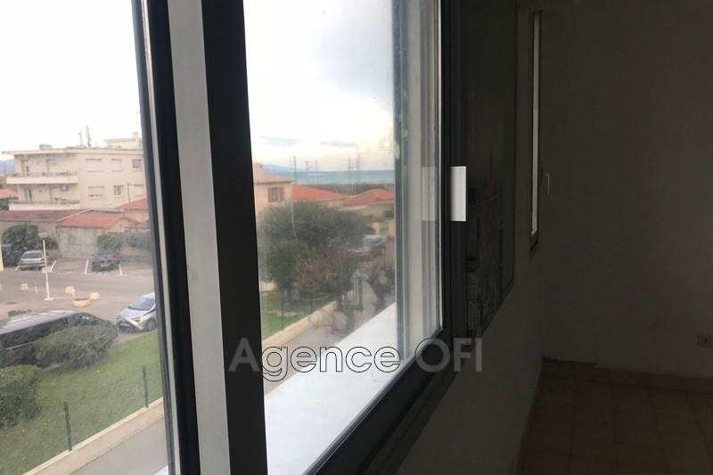 Photo n°3 - Vente appartement Antibes 06600 - 82 000 €