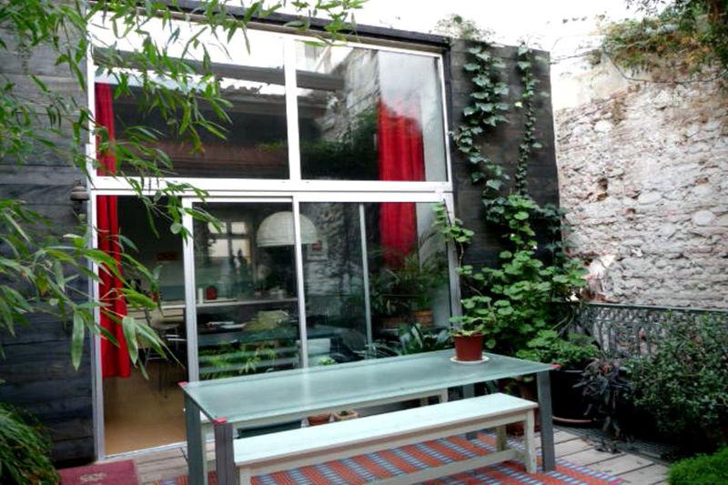 Photo  Perpignan Centre-ville,  Professionnel    169m²