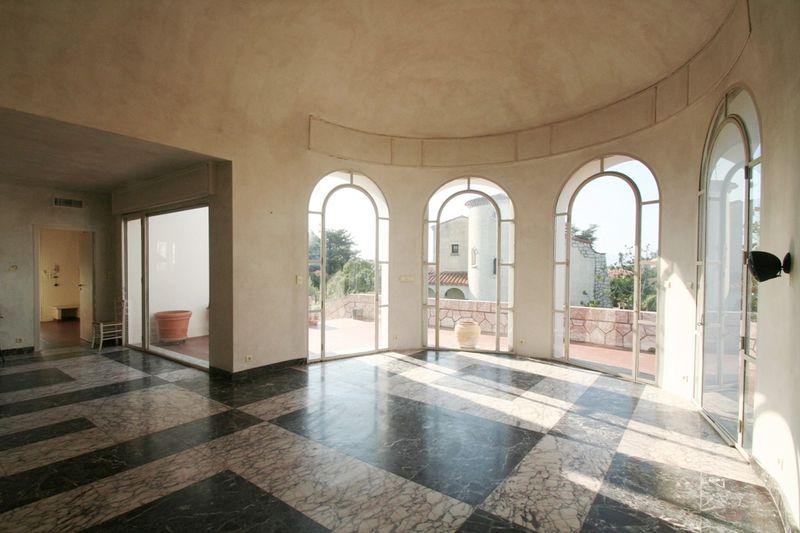 Photo Villa Perpignan Centre-ville,   achat villa  5 chambres   220m²