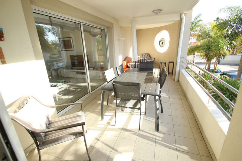 Photo Apartment Canet-en-Roussillon Canet plage,   to buy apartment  4 room   110 m²