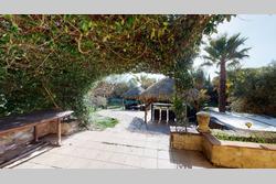 Vente villa Canet-en-Roussillon