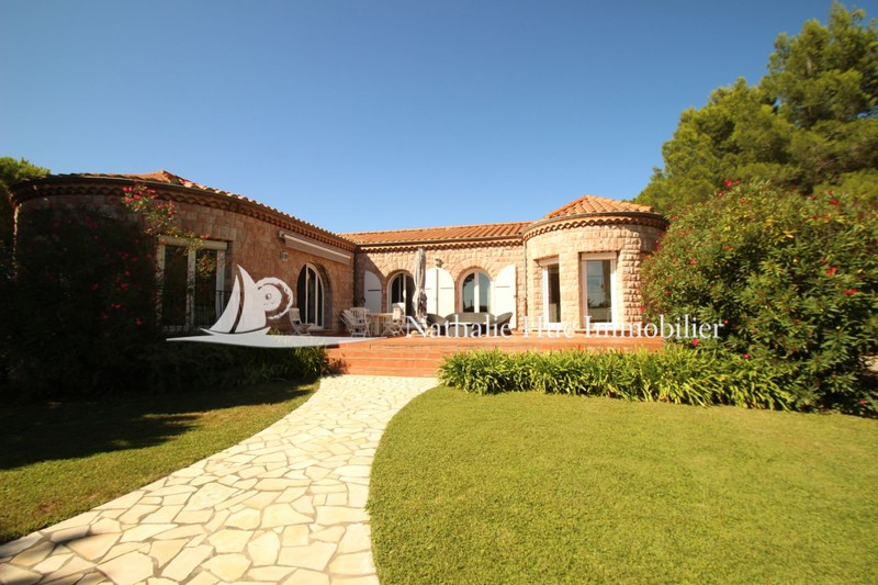 Photo Mansion Canet-en-Roussillon Proche plages,   to buy mansion  4 bedroom   173 m²