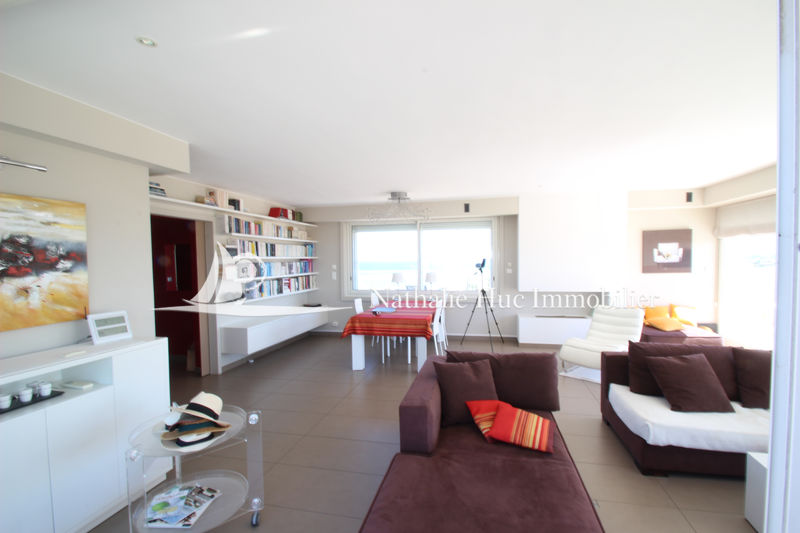 Photo Apartment Saint-Cyprien Port,   to buy apartment  6 room   127 m²