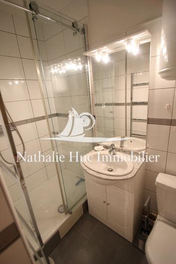 Photo n°2 - Vente appartement Canet-en-Roussillon 66140 - 79 000 €
