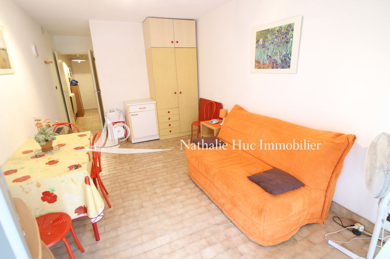 86dfbbf90f97e8 Nathalie Huc Immobilier canet plage
