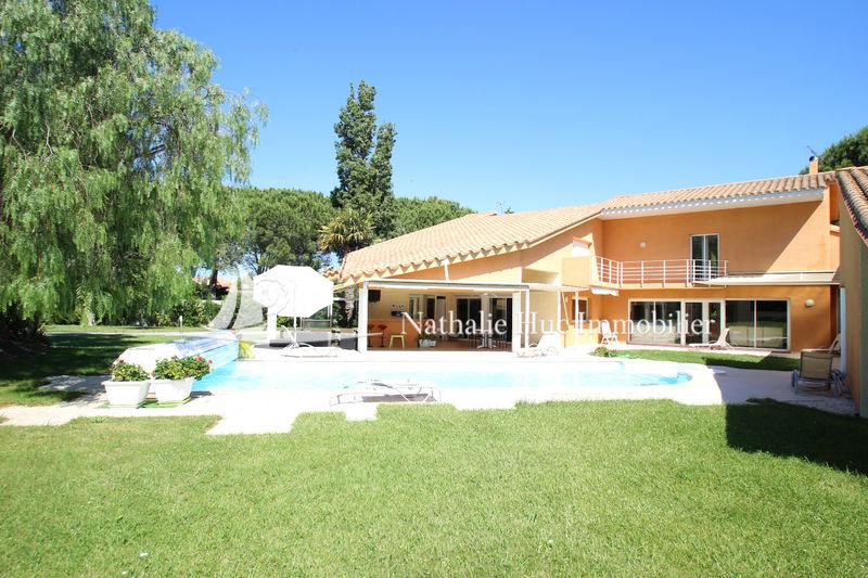 Photo Property Perpignan Mas llaro,   to buy property  5 bedroom   300m²