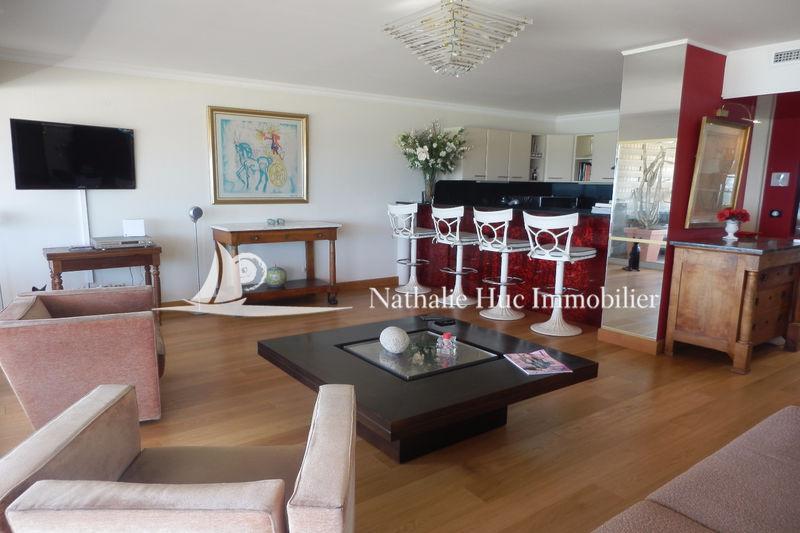 Photo Apartment Canet-en-Roussillon Canet plage,   to buy apartment  2 room   60m²