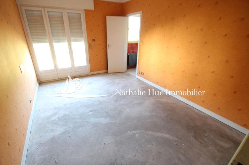 Photo n°7 - Vente Maison propriété Reynès 66400 - 745 000 €