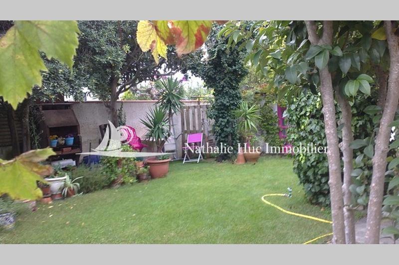 Photo Maison Canet-en-Roussillon Canet plage,   achat maison  5 chambres   150m²