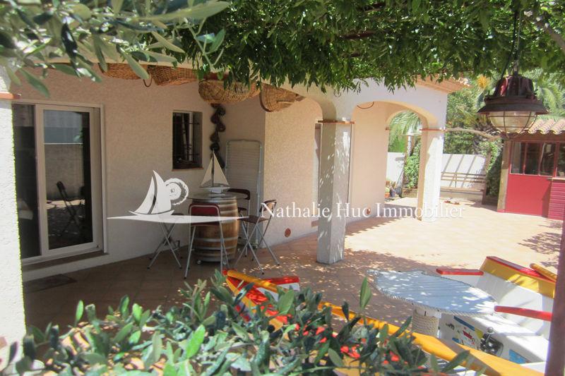 Photo Villa Perpignan Mas vermeil,   achat villa  3 chambres   125m²