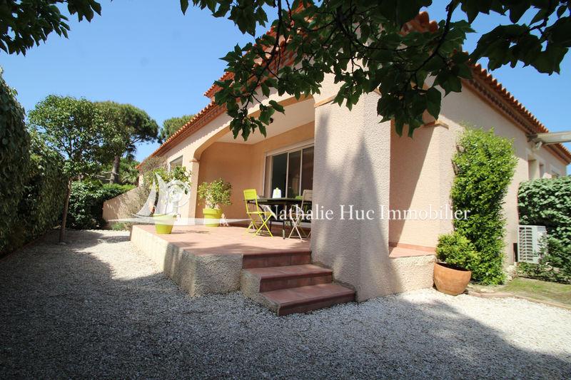 Photo Maison Le Barcarès Proche plages,   achat maison  4 chambres   160m²