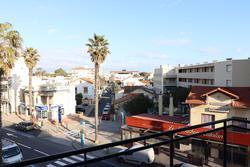 Neuf appartement Canet-en-Roussillon