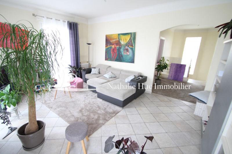 Photo Maison Perpignan La lunette,   achat maison  4 chambres   128m²