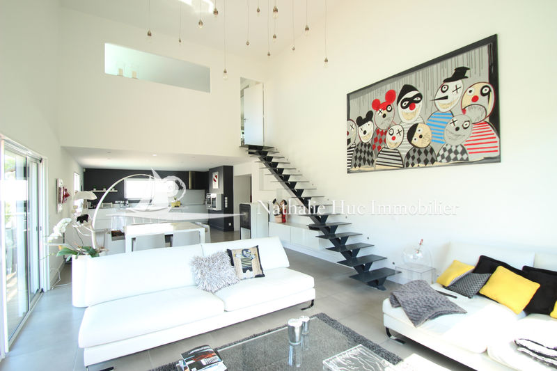 Photo Villa Pollestres Pollestres,   to buy villa  5 bedroom   220 m²