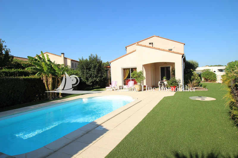 Photo Villa Saint-Cyprien Saint cyprien village,   to buy villa  3 bedroom   142 m²