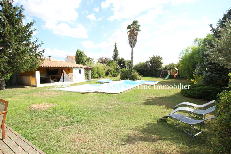 Photo House Le Soler Le soler,   to buy house  4 bedroom   180m²