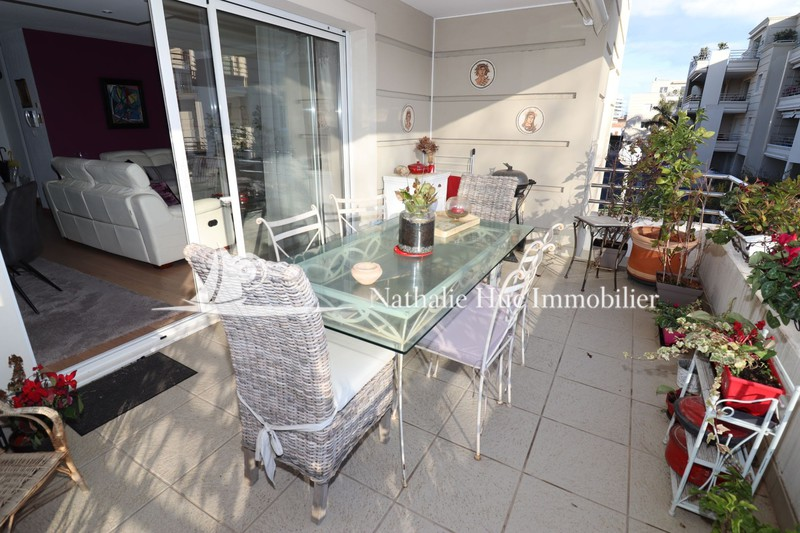 Photo Apartment Canet-en-Roussillon Port roussillon,   to buy apartment  3 room   80 m²