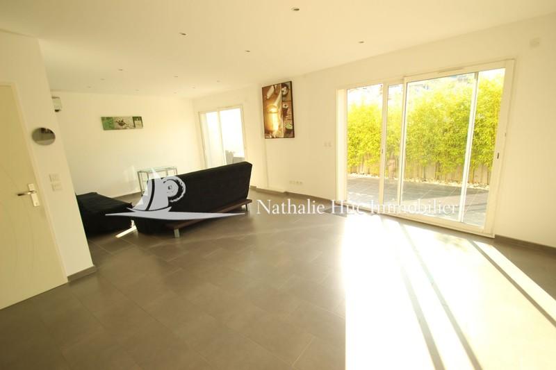 Photo Apartment Canet-en-Roussillon Canet plage,   to buy apartment  4 room   105m²