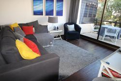 Vente appartement Le Barcarès