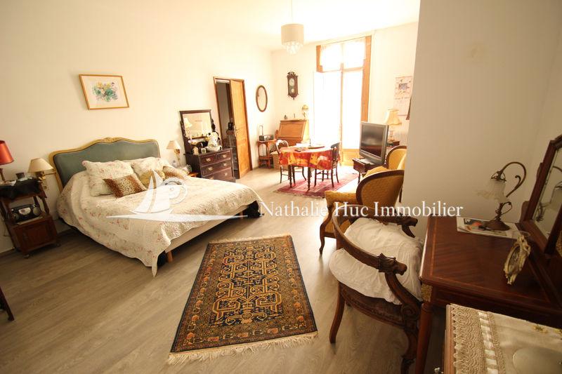 Photo Maison de maître Canet-en-Roussillon Village,   achat maison de maître  5 chambres   300m²