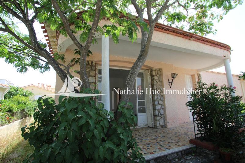 Photo Maison Saint-Cyprien Saint cyprien plage ,   achat maison  3 chambres   80m²