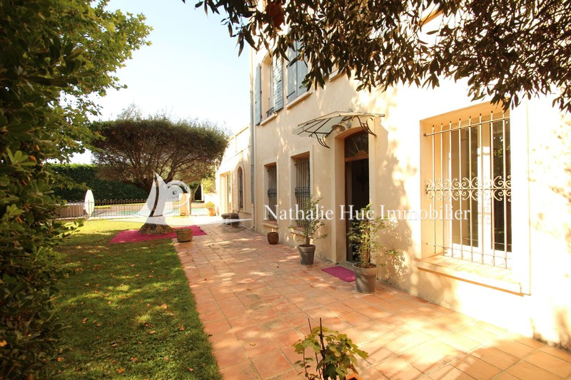 Photo Mas Perpignan Perpignan sud,   to buy mas  5 bedroom   356 m²