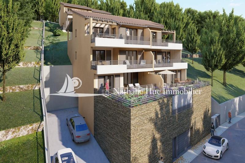 Photo Apartment Collioure Collioure,  New apartment  3 room   72m²
