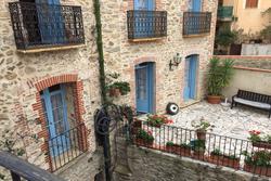 Vente maison de maître Laroque-des-Albères