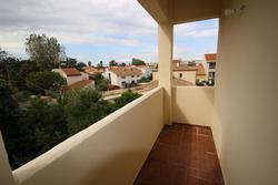 Vente appartement Canet-en-Roussillon