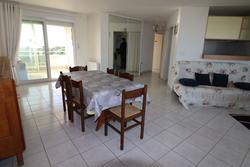 Vente appartement Canet-en-Roussillon