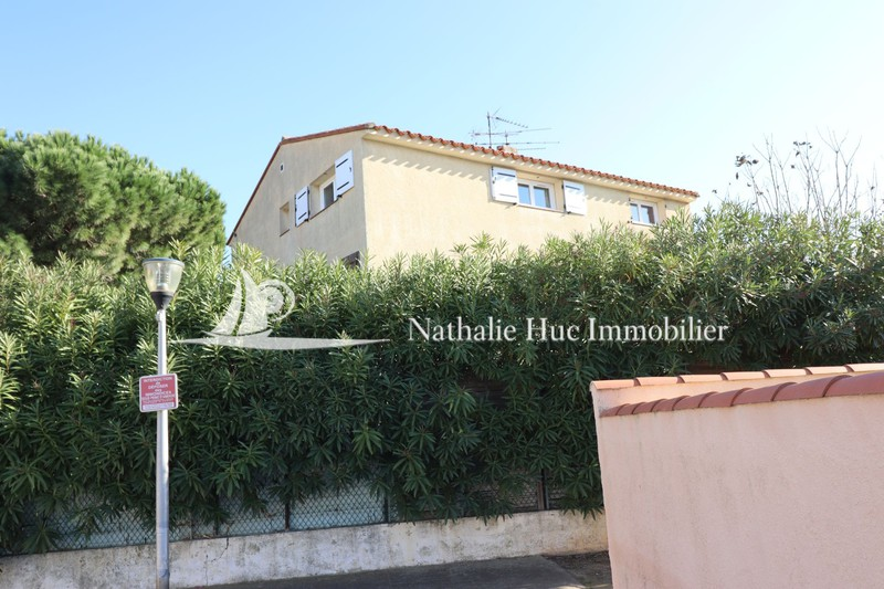 Photo Apartment Canet-en-Roussillon Canet plage,   to buy apartment  4 room   73 m²