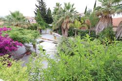 Vente villa Perpignan