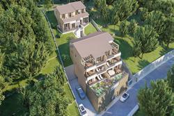 Neuf villa Collioure