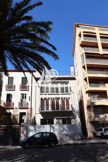 Photo Maison Perpignan Centre ville,   achat maison  4 chambres   247m²