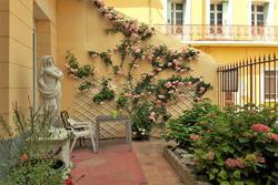 Vente maison vigneronne Fitou