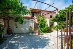 Vente villa Le Barcarès