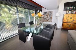 Vente maison contemporaine Cabestany