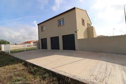 Professionnel maison Saint-Hippolyte