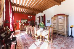 Vente maison de maître Prades