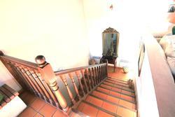 Vente maison de village Claira