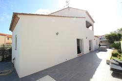 Vente villa Cabestany